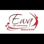 Hotel Ewa