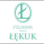 Folwark Łękuk Referencje