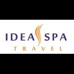 Idea Spa Travel
