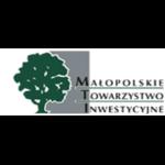 Małopolskie Towarzystwo Inwestycyjne