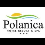 Polanica Hotel