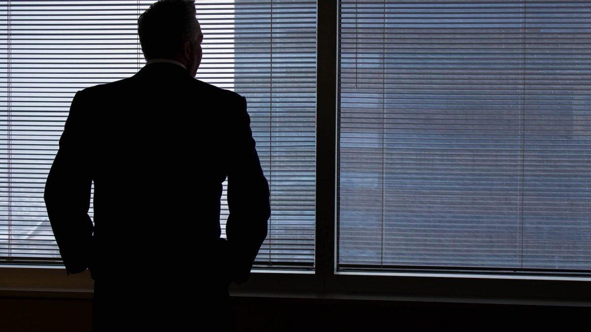 Pracownicy zwolnią swoich szefów