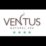 Ventus Natural Spa
