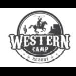 Westerncamp